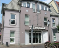 Geschäftsstelle Barth - Pommersche Volksbank eG