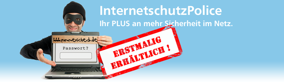 InternetschutzPolice